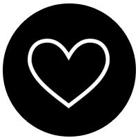 Heart Garrett