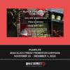 Plantlife Digital Marketing Campaign Case Study