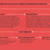 Plantlife Digital Marketing Campaign Case Study - Key Metrics