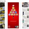 Plantlife Digital Marketing Campaign Case Study - Pinterest